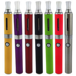 Hot vide Kit Evod Vape Pen Cigarette électronique