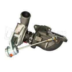 Turbocompresseur électrique Bk3q 6K682 cc pour Ford Transit moteur