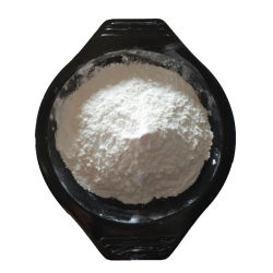 مصنع إمداد تموين [زنو] [زينك وإكسيد] [كس] 1314-13-2 مسحوق أبيض