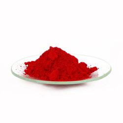 Violet BT Violet 19 organische poederkleuren voor inkt en Inkjet