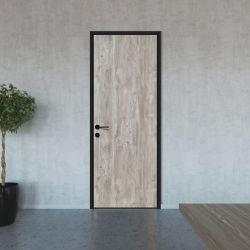 2020 portelli di legno dell'armadio da cucina di colore per la cucina