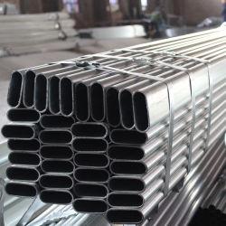 ضمان الجودة السعر المناسب الكربون الأنابيب الأنابيب الأنابيب أسود اللوي أنبوب فولاذي