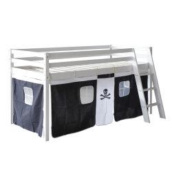 Midsleeper Cabin Bunk Bed를 위한 해군 텐트