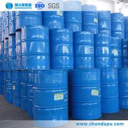 مادة خام بلاستيكية كيميائية كيميائية قابلة للتشحيم