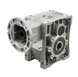 موتور الترس الحلزوني عالي عزم الدوران في الصين Kpb63-75-86-90