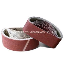 China Produtos Abrasivos revestidos personalizados (Professional fabricante e fornecedor)