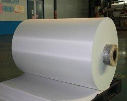7628 Stata di Loom in tessuto di fibra di vetro con larghezza 1270 mm