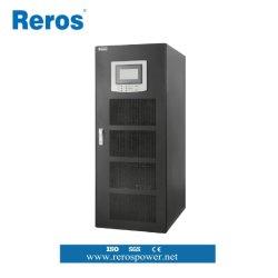 Alimentatore modulare da 25 kVA per modulo di alimentazione online per computer Center