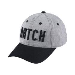 La nuova era di Snapback di modo mette in mostra le protezioni misura annata del cappello della protezione del papà di baseball di golf