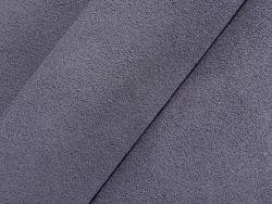 Elastizität und Atmungsaktivität Mikrofaser-Wildleder für Automobilsitze, Innenräume, Paneele und Konsolen