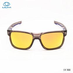 2020 vetri poco costosi personalizzati Jd9371-2 di modello dell'obiettivo di protezione UV400 degli occhiali da sole 100% di prezzi di promozione