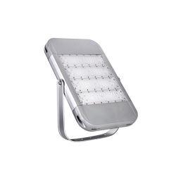 240W 옥외 광고 LED 플러드 빛
