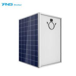 고효율 5bb Poly 285W Solar PV 패널 10kW Home 전원 시스템 가격