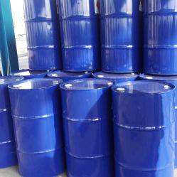 Levulinic Acid 2-Acetopropionicacid met fabrieksprijs
