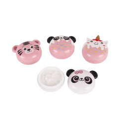 Hot Sale Cute Animal Panda Hand Cream Hydratante Unicorn