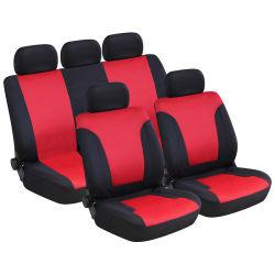 China-Auto-Sitzdeckel-Universalitäts-Größe