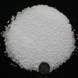 أفضل سعر EPS Beads حبيبات يمكن زيادتها بوليستيرين EPS رغوة خام المواد الشفافة صناديق بيضاء النار كتلة البلاستيك