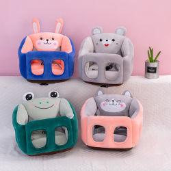 Cross-Border Außenhandel Tragbare Auto Baby-Sitz Soft-Kissen Baby Sitzsofa Esstisch Batch