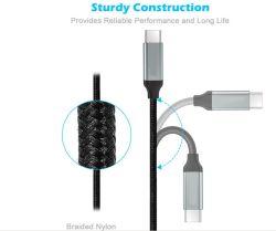 Hot téléphone mobile un câble USB câble de données d'accessoires accessoires pour téléphones cellulaires