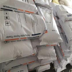 Produtos químicos utilizados na indústria de cimento o RDP R130 Grau de construção
