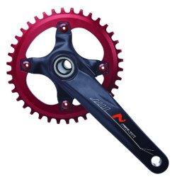 MTB 도로 자전거 알루미늄 크랭크, 산악 자전거 스프로킷 판매