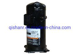 Copeland 5.6HP تمرير الهواء المركزية التبريد الضاغط السعر Zp67kce-TFD-522 لـ أجزاء مكيف الهواء