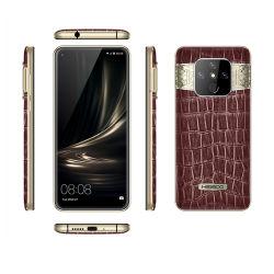 휴대폰 Real 4G 네트워크 6.53인치 Octa Core Phone 스마트폰 제조업체 휴대폰 직접 판매