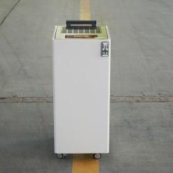 Dispositivo médico pode mover o Hospital médico Esterilizador a Plasma a Ar Esterilizadores