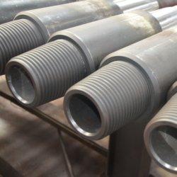 API Spec 5 dp нефти и газа и воды сверления сверла сверло трубопровода прибора 127мм G105 или S135