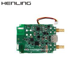 Placa de circuito impreso PCB Fabricante PCBA