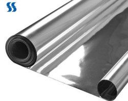 /Aluminum 포일 광택지를 감싸기를 위한 알루미늄 호일 합판 제품 Kraft 종이