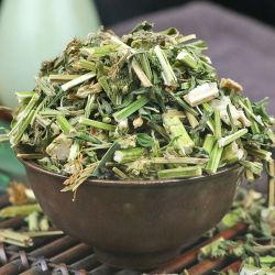 Yi Mu Cao de alta calidad de suministro de la fábrica de medicina de hierbas naturales Motherwort
