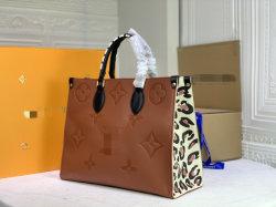 ブランドの贅沢な方法設計女性のハンドバッグのレディーのハンドバッグの方法袋 l レプリカ
