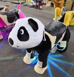 Детский электрический четыре Уилер детей под действием электропривода животных на автомобили