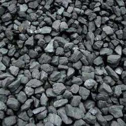 Semi coke per il carburo di calcio, ferrolega, ferrosilicone, carburo di silicone, Silicomanganese