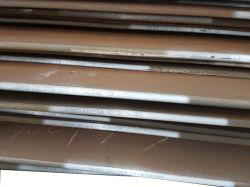 방탄 강철 플레이트/강철 플레이트 3mm 두께/코튼 강철 플레이트
