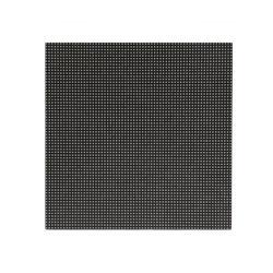 وحدات لوحات شاشة LED داخلية كاملة الألوان SMD P2.5 اللوحة
