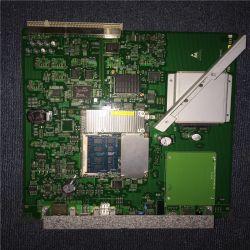 Utilisation de l'hôpital d'équipement médical Ge Logiq S8 Carte mère d'échographie Gfs Board (5371196-2/5455247)
