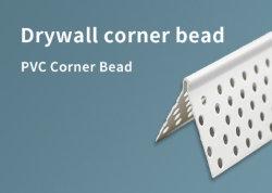 Plaques de plâtre en PVC Cordon CB132
