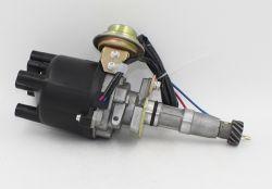 Pezzi di ricambio Auto plastica pressofusione al accensione benzina/diesel di OE: 1472-18-200b per CRV 2.0L modulo distributore di accensione del sistema di scintilla motore Mazda E14