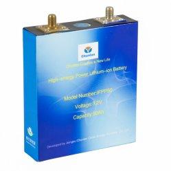 LiFePO4 3.2V 50ah Bateria de Iões de Lítio/bateria solar/Bateria de Lítio/LiFePO4pilha/bateria/LiFePO 48V4 baterias/pilhas/bateria solar