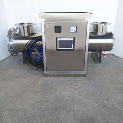 Ультрафиолетовые стерилизаторы УФ лампы Sterilizer-Auto воды чистой типа