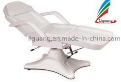 Het vouwbare Two-Section Bed van de Massage van het Lichaam van het Bed van de Massage Elektrische Volledige