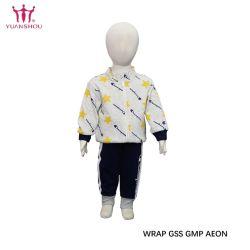 Customized Cotton New Loose Taperd Hochwertige Knöchellange 100% Luft Sportbekleidung Aus Stoff Von Group Brand