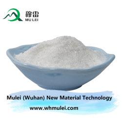CAS 119345-04-9 Sodium dodecil óxido de difenilo Disulfonate
