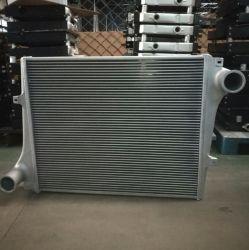 Intercooler per impianto di raffreddamento per impieghi pesanti B12 OEM 2080985021731119 per Volvo