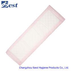 Hembra desechables postparto elástico Super Softcare almohadillas de maternidad