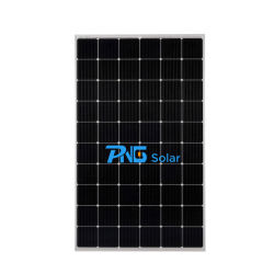 Pinergy Panel Solar de Alta Eficiencia de 315W de 60 celdas mono y el nivel 1 Jinko disponibles