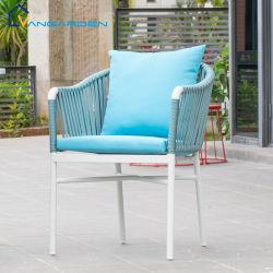 بالجملة [بورتبل] قابل للتراكم خارجيّة كرسي تثبيت تصميم أثاث لازم لأنّ فندق