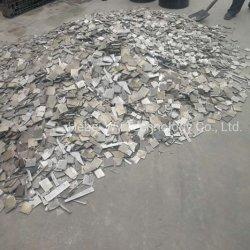 Melhor preço Folha de cobalto pura / placa de cobalto no mercado chinês